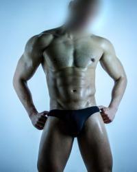 Foto de perfil de Diegoo25