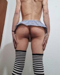 Foto de perfil de Diego $500/1000