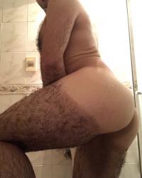Foto de perfil de Diogo Dolce