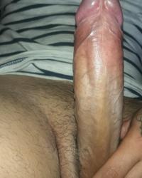 Foto 1 de 3
