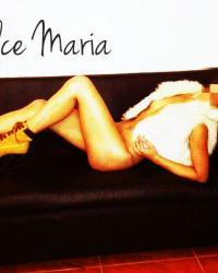 Foto de perfil de Dulce María