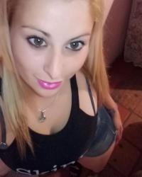 Foto de perfil de Dulcevalee23