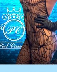 Foto de perfil de Piel canela