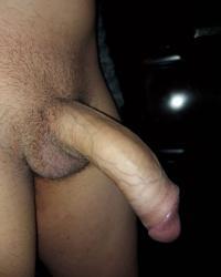 Foto 2 de 9