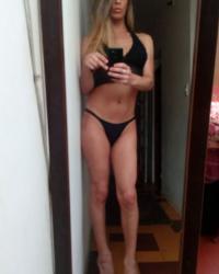 Foto de perfil de Emily$1000