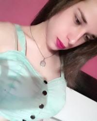 Foto de perfil de Agus putita