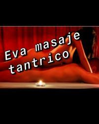 Foto de perfil de Eva masajes