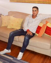 Foto de perfil de Ezequiel29