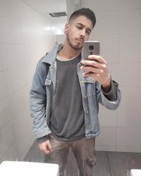 Foto de perfil de Fedesantino