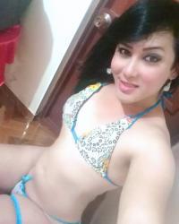 Foto de perfil de Fernanda29