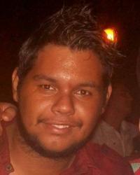 Foto de perfil de Franck070891
