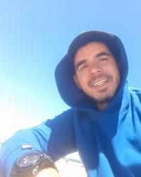 Foto de perfil de Francoooo