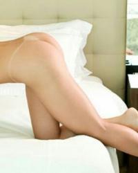 Foto de perfil de Gabrielabrasil