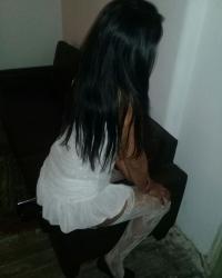 Foto de perfil de GISELA