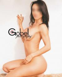 Foto de perfil de Gobel_photography