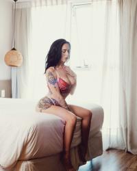 Foto de perfil de Gringuita