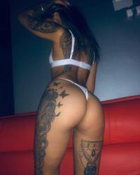 Foto de perfil de Isabella28