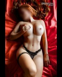 Foto de perfil de Jessisexy34