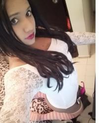 Foto de perfil de Jhoanatrans22