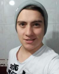 Foto de perfil de Johanpollo