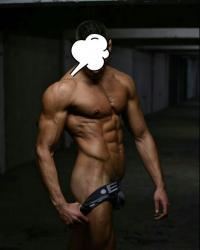 Foto de perfil de Juan1288