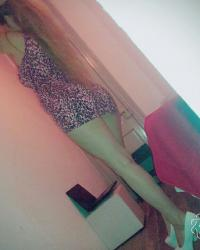 Foto de perfil de Julieta21