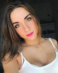 Foto de perfil de Cristal