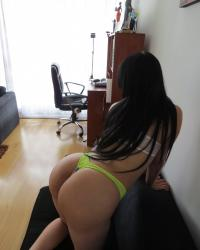 Foto de perfil de Karolyna