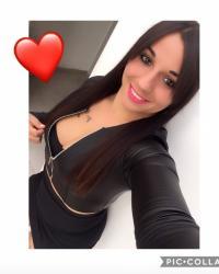 Foto de perfil de Kata Disponible