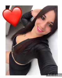 Foto de perfil de Kata Disponible