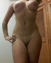 Foto 3 de 10
