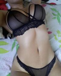 Foto de perfil de Kattysex