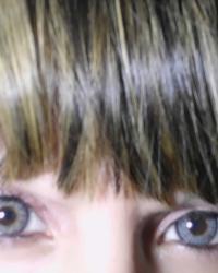 Foto de perfil de Kellymart