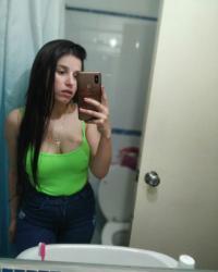 Foto 18 de 40