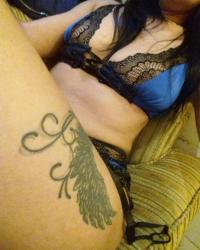 Foto de perfil de Kimberly
