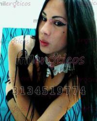 Foto de perfil de Kyara2014
