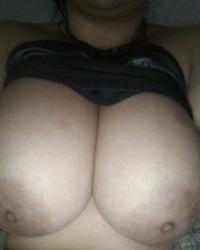 Foto 7 de 9