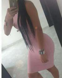 Foto de perfil de Lacompañia