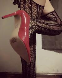 Foto de perfil de Ladymarian