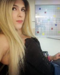 Foto 11 de 11