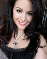 Foto de perfil de LIZZE