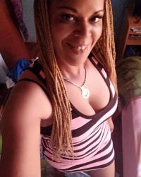 Foto de perfil de Lamorocha2020
