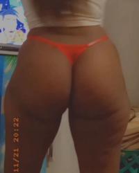 Foto de perfil de Lanegrachula