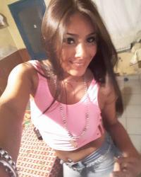 Foto de perfil de LAURA POR EL MOMENTO SOLO EN COLONIA Y CARMELO