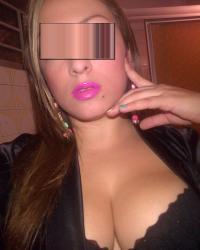 Foto de perfil de Laura Angel