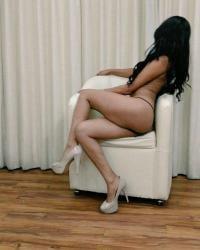 Foto de perfil de Milf Laura