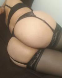 Foto de perfil de Laurasex