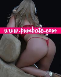 Foto de perfil de Laurita
