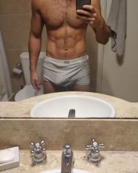 Foto de perfil de Leodotado_punta