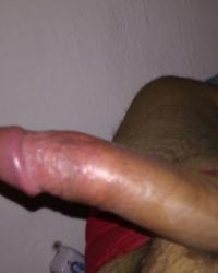 Foto 6 de 8